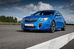 Opel Insignia Opc : insignia opc hatchback 1st generation insignia opc opel database carlook ~ New.letsfixerimages.club Revue des Voitures