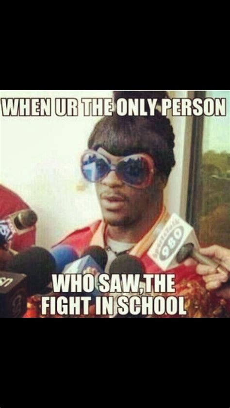 Funny Fight Memes - 2282 best it s just funny images on pinterest