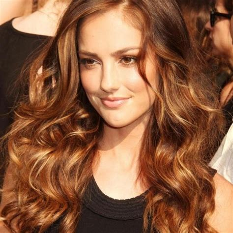 light brown hair 35 light brown hair for revitalize your hair today