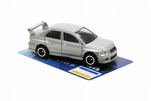 Arreter Une Assurance Voiture : assurer sa voiture de location avec sa carte bancaire ~ Gottalentnigeria.com Avis de Voitures