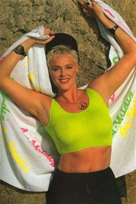 brigitte nielsen swimsuit 1000 images about top modellerimiz on pinterest alyssa