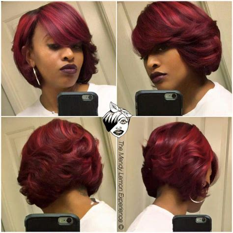 cute bob all about hair pinterest bobs and cute bob