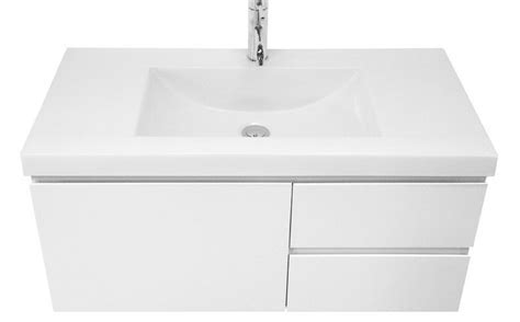 Vanities from Bunnings   Bathroom, Kitchen, Bathroom