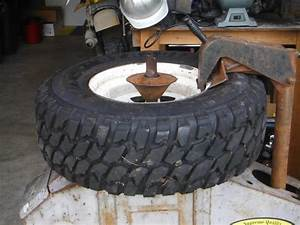Coats 10 10 Tire Machine Lake Cowichan  Cowichan