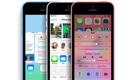how much is iphone 5c iphone 5c photo gallery