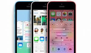 iPhone 5c photo gallery - iPhone.PandaApp.com