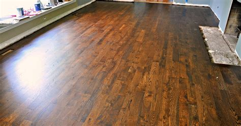 choosing hardwood flooring serendipity refined blog how to choose hardwood floor and finish