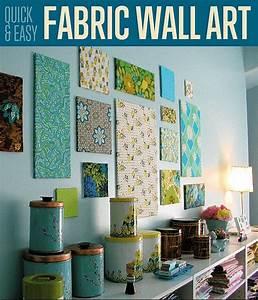 Creative, Wall, Decor, Ideas, Diy, Projects, Craft, Ideas, U0026, How