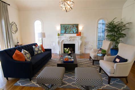 U.s. Navy Home Decor : Navy Sofa Living Room Best 25 Navy Sofa Ideas On Pinterest