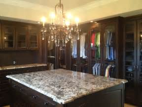 Luxury Master Closets luxury master closet | special offers