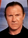 Compare Harvey Keitel's height, weight, eyes, hair color ...