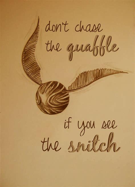 beautiful harry potter quotes quotesgram