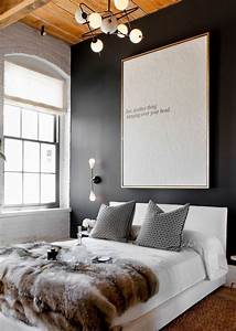Modern, Bedroom, Pictures, Photos, And, Images, For, Facebook, Tumblr, Pinterest, And, Twitter
