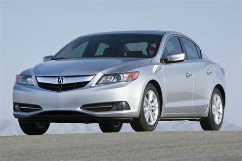 used 2014 acura ilx for sale pricing features edmunds