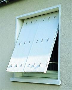 Volet Persienne Pvc Prix : volets pliants tous les fournisseurs volet pliant bois ~ Premium-room.com Idées de Décoration