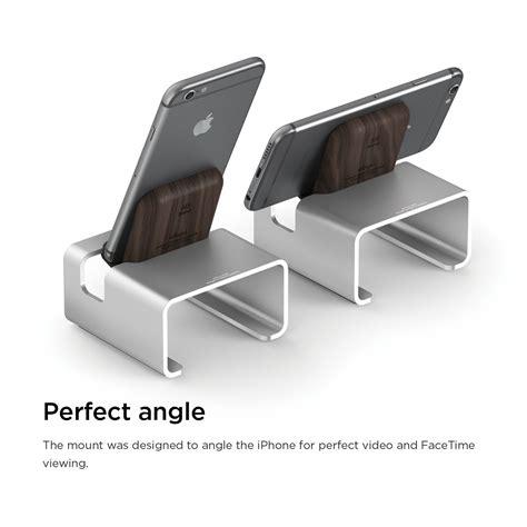 iphone 5 tripod i 12 2 sl mini desktop aluminum tripod with single deck elago m3 stand for iphone 6 iphone 6s iphone 6 iphone