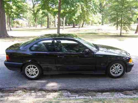 buy car manuals 1995 bmw 5 series parking system find used 1995 bmw 325is manual 5 speed 48k original miles like new e36 e46 m3 325i 318is in
