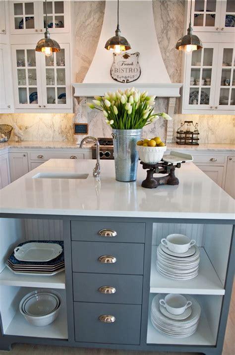 gray kitchen island gray kitchen island paint color quot benjamin graphite