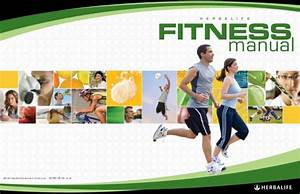 Gym business plan ppt