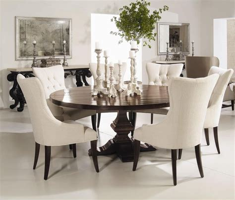 60 kitchen table and chairs best 25 pedestal tables ideas on 60