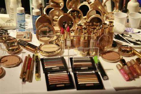 introducing elf cosmetics beauty