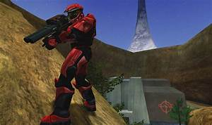 Halo: Combat Evolved Information in MCC | Beyond Entertainment