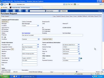 Oracle Accounts Payable, Automating Accounts Payable With. Pc Financial Business Account. Borrow Against Life Insurance. Laser Hair Removal Phoenix Az. How To Fake A Sent Email Cedar Park Dentistry. What Debt To Income Ratio For Mortgage. Digital Document Signing Assisted Living In Nc. New Orleans Auto Insurance Tutors For Reading. Stanford Business School Executive Education