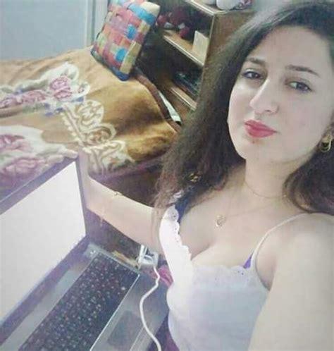 سكس بنات عرب صور سكس فضائح منزلية محارم عربي