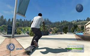 Best Snowboarding U0026 Skateboarding Games On Ps4 Or Xbox One