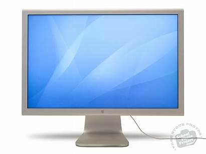 Monitor Computer Screen Royalty Apple Daily Display
