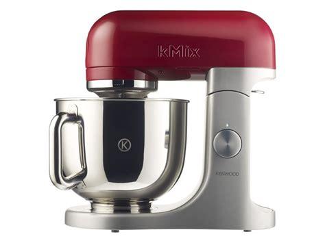 mixer machine kitchen food mixer kmix kmx51 stand mixers kenwood uk