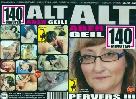 Full German Porn Movies Page 129