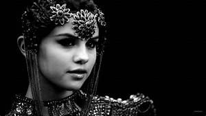 Selena Gomez Stars Dance Selena Gomez Shooting