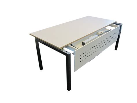 table bureau pas cher bureau de change pas cher 28 images table de bureau