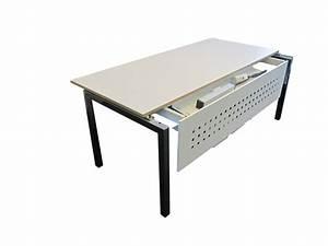 bureau pas cher etagere de bureau pas cher 20171005012005 With bureau d angle avec surmeuble 0 meuble informatique angle petit bureau d angle lepolyglotte
