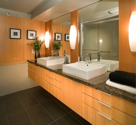 Decorating Ideas For Small Windowless Bathrooms by Small Windowless Bathroom Ideas Bathroom With No Window