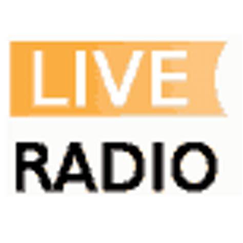 Radio Live by Live Radio Fm Liveradiofm