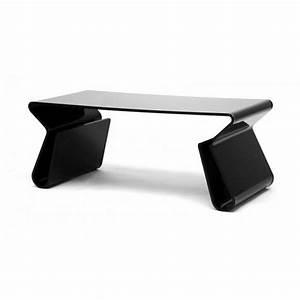 black acrylic coffee table uk the awesomeness of acrylic With black acrylic coffee table