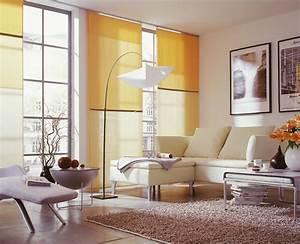 Gardinen Modern Schlafzimmer : gardinen wohnzimmer modern ~ Orissabook.com Haus und Dekorationen