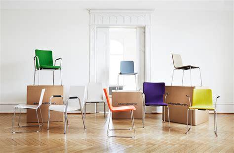 Scandinavian Home Office Furniture Images Yvotubecom