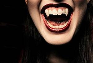 Real Vampire Sighting Accounts | LoveToKnow