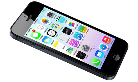 iphone 5c problems ios 10 3 1 update fixes 32 bit iphone 5 and 5c issues