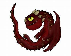 ☣GrappleGrounder Gif Requests! :D☣ | School of Dragons ...