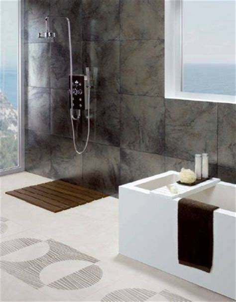 open bathroom designs some useful ideas for modern and convenient open shower designs home design ideas
