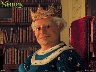 king harold wikishrek  wiki   shrek