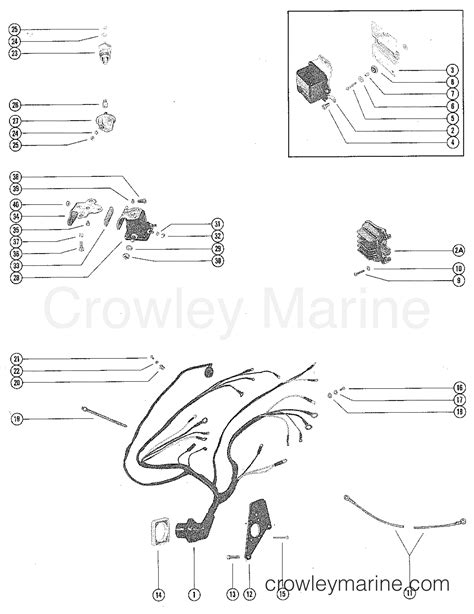 1964 Gm Engine Wiring Harnes Diagram by Wiring Harness Voltage Regulator And Starter Solenoid