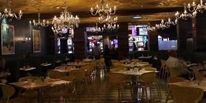 welcome to the downtown grand hotel casino las vegas With wedding venues in vegas hotels