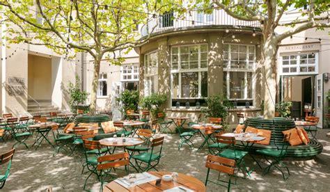 Garten Mieten Basel by Biergarten Volkshaus Basel