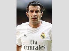 Real Madrid star Raphael Varane's house robbed while he