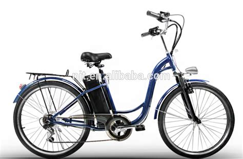 26 Inch Cheap Electric Bicycle For Selling In China Buy